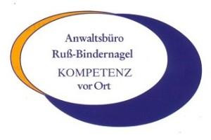 Ihr Anwaltsbüro in Bremen-Oberneuland